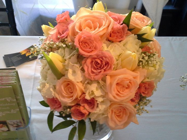 Tmx 1431711853436 2015 03 29 12.36.14 Bayville, New Jersey wedding florist