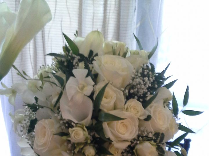 Tmx 1431711982311 2015 03 29 12.36.57 Bayville, New Jersey wedding florist