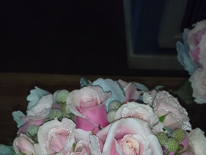 Tmx 1431712303577 2015 04 25 08.57.04 Bayville, New Jersey wedding florist