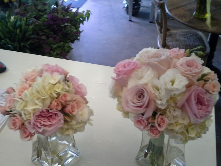 Tmx 1431712528913 2015 05 04 11.49.42 Bayville, New Jersey wedding florist