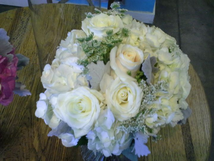 Tmx 1431712554517 2015 05 13 12.24.53 Bayville, New Jersey wedding florist