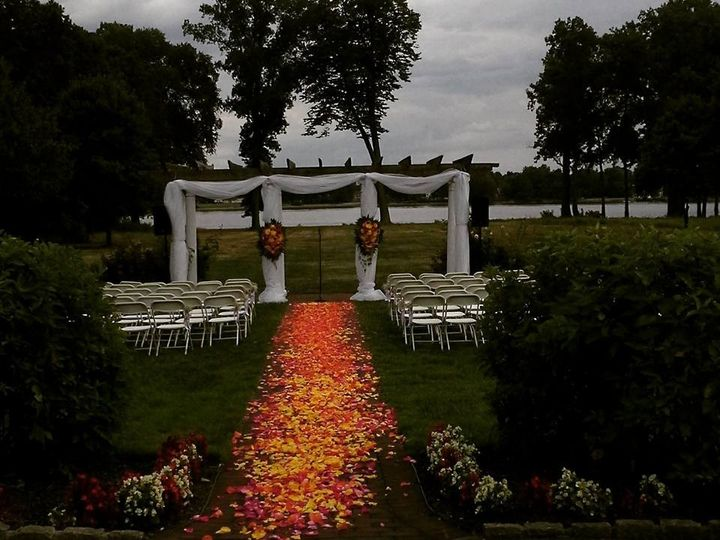 Tmx 1439572051477 11822381101535383524821888168948632458264599n Bayville, New Jersey wedding florist