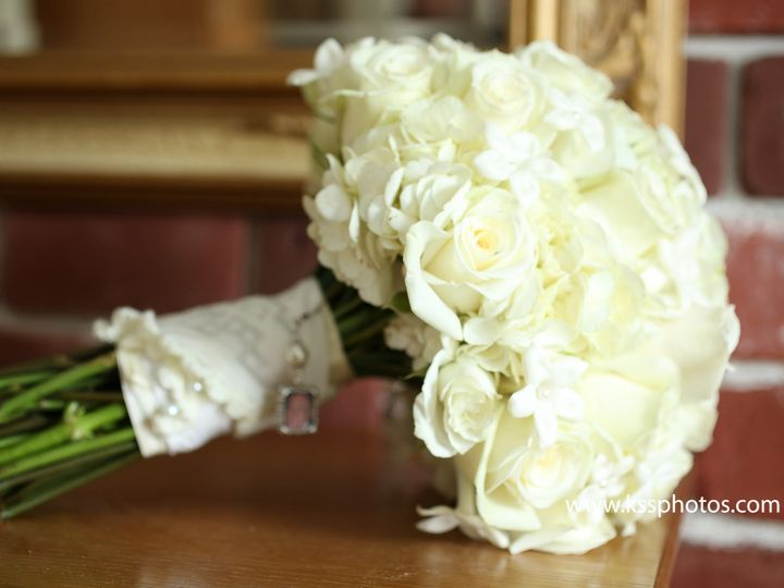 Tmx 1442243168426 Nnd 1004 1edited Bayville, New Jersey wedding florist