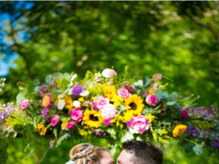 Tmx 1506792804373 Cewp 16 Bayville, New Jersey wedding florist