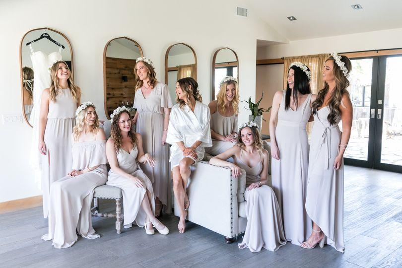Galway Downs by Wedgewood Weddings - Venue in Temecula, CA ...