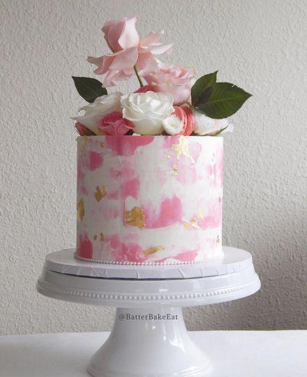 floral watercolor 51 1879221 159492257378344