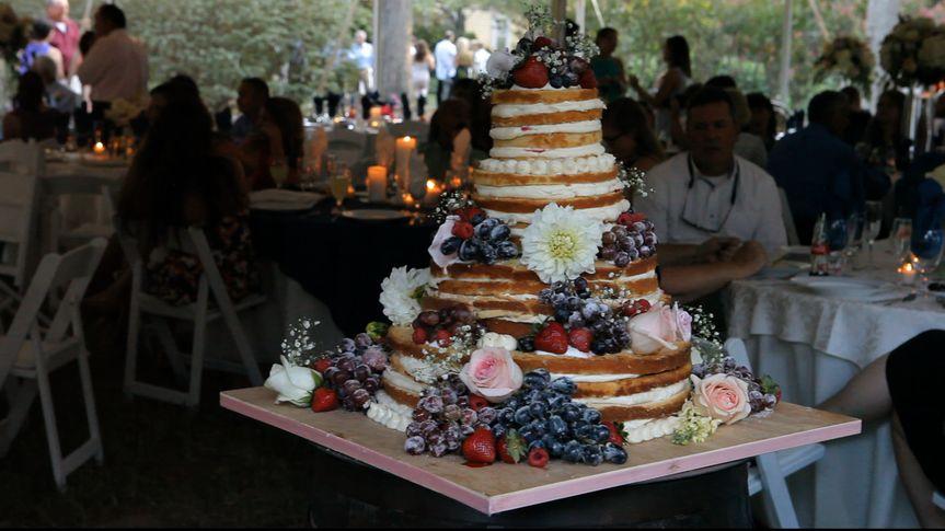 cake full 1
