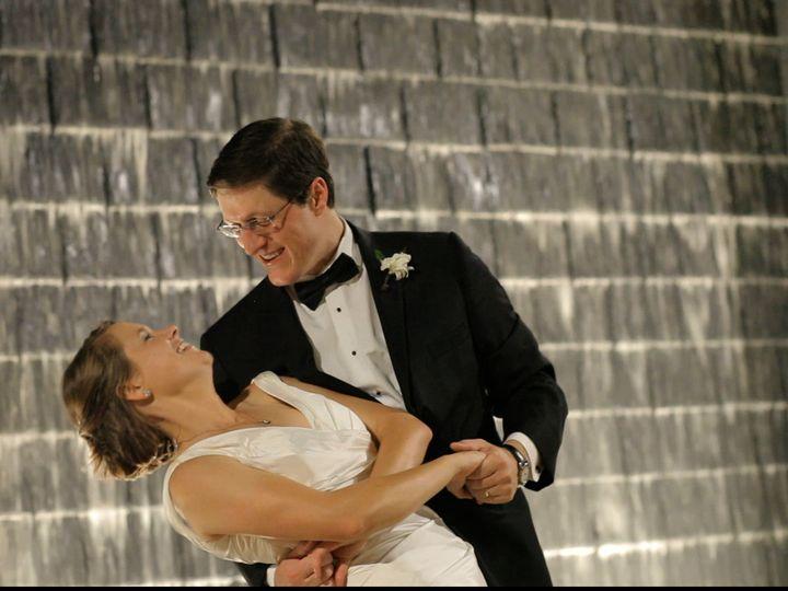 Tmx 1462929371187 Dip 2 Matthews, NC wedding videography