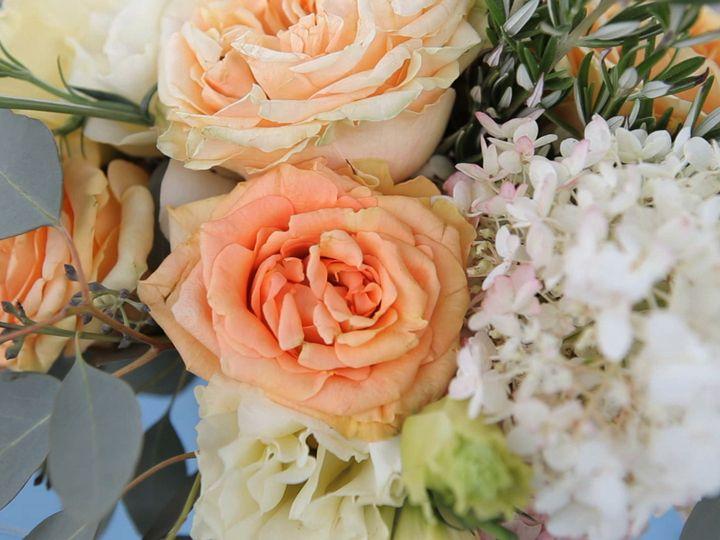 Tmx 1462929961281 Flowers Matthews, NC wedding videography