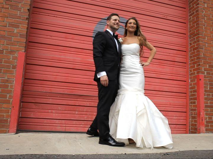 Tmx 1462929974221 Couple Wide 2 Matthews, NC wedding videography