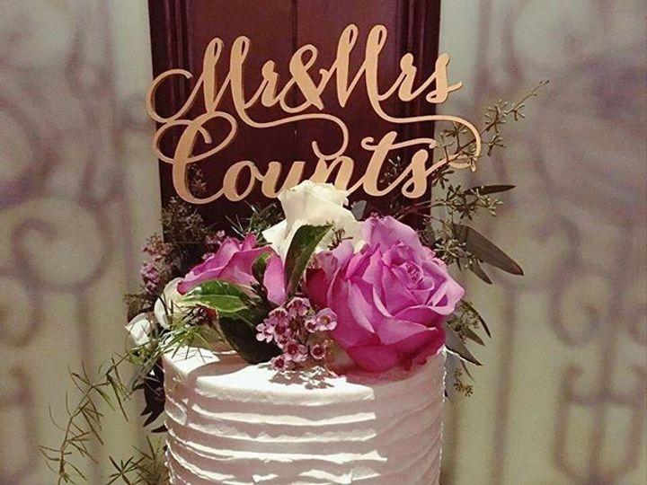 Tmx 1478452478065 144821302003517970624211029913499515486208n Matthews, NC wedding videography