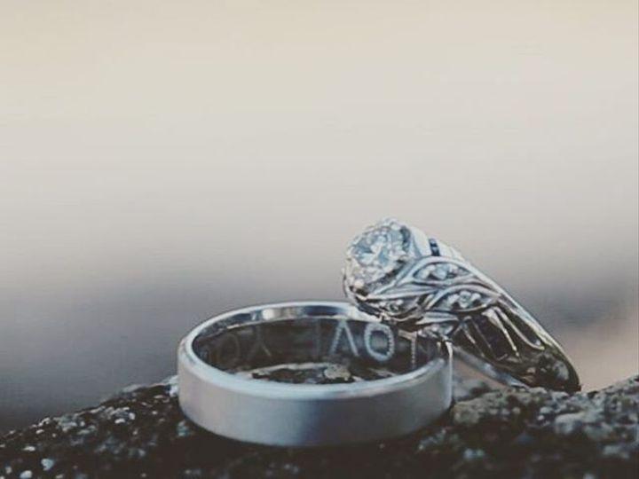 Tmx 1478452498793 147276327081262993393008301610727295156224n Matthews, NC wedding videography