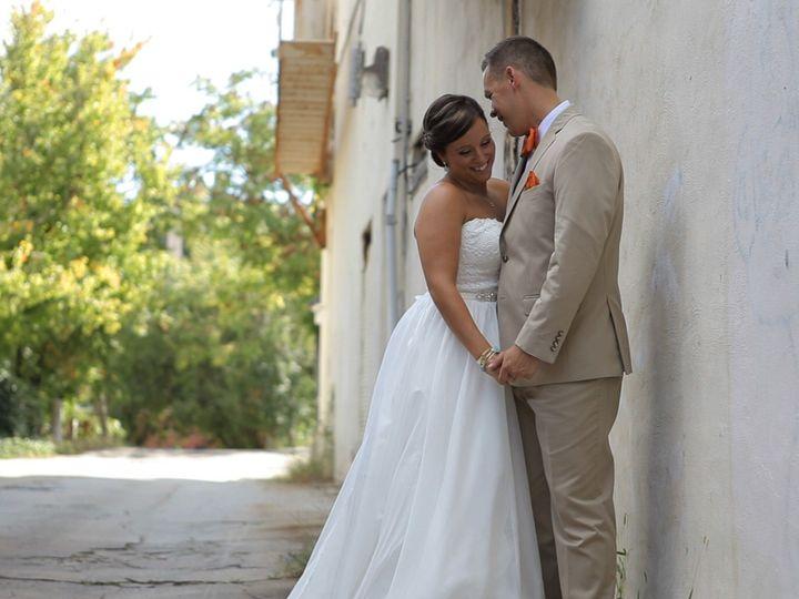 Tmx 1478452573134 Couple 1 Matthews, NC wedding videography