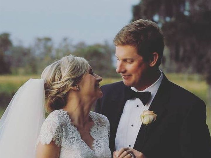 Tmx 1478452638712 1370316111168199217110251866833677n Matthews, NC wedding videography