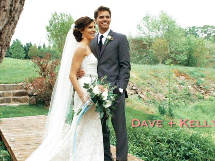Tmx 1478452753790 Final Thumbnail Matthews, NC wedding videography