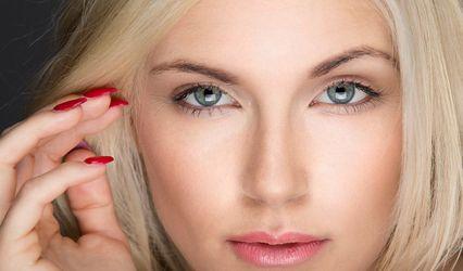 AfterGlow Makeup Studio AVL