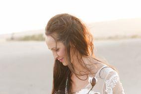 Shanelle Nicole Photography