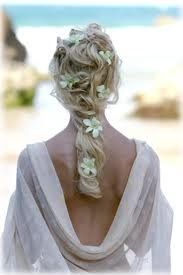 beachbride