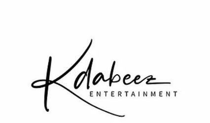 Kdabeez Entertainment