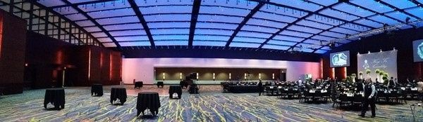 Tmx 1478724979947 600x6001476889043314 Iowa Event Center 2 Des Moines, IA wedding dj