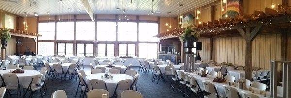 Tmx 1478724990814 600x6001476891800327 Prairie Moon Winery 2 Des Moines, IA wedding dj