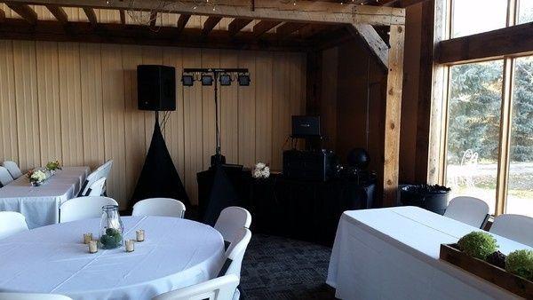 Tmx 1478725001925 600x6001476891855937 Prairie Moon Winery 4 Des Moines, IA wedding dj