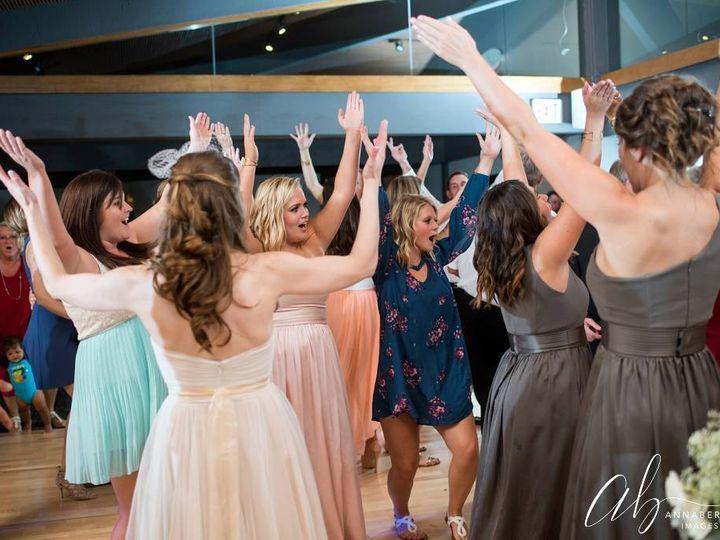 Tmx Iowaweddingphotographer 0166 51 801321 158154063385043 Des Moines, IA wedding dj