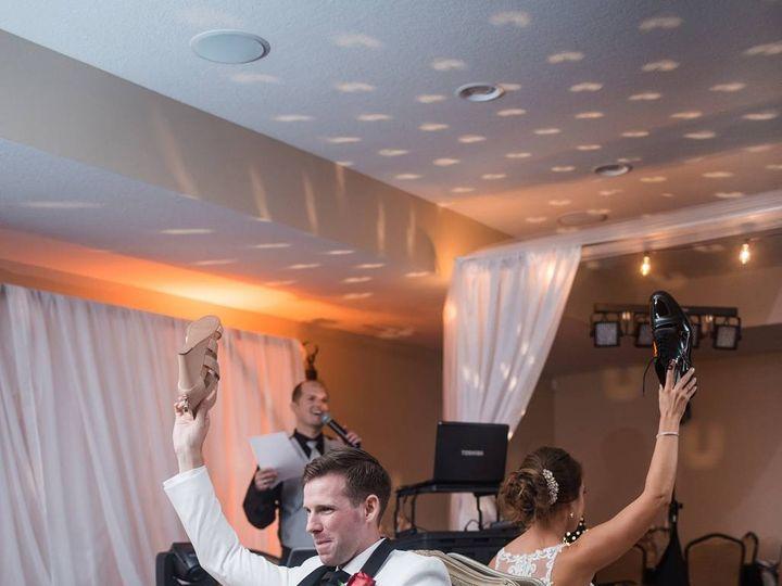 Tmx Iowaweddingphotographer 0172 51 801321 158154048230286 Des Moines, IA wedding dj