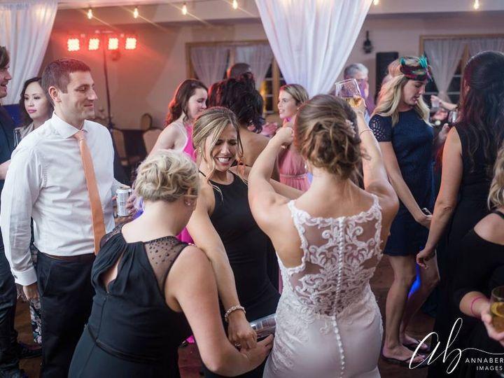 Tmx Iowaweddingphotographer 0175 51 801321 158154037253069 Des Moines, IA wedding dj