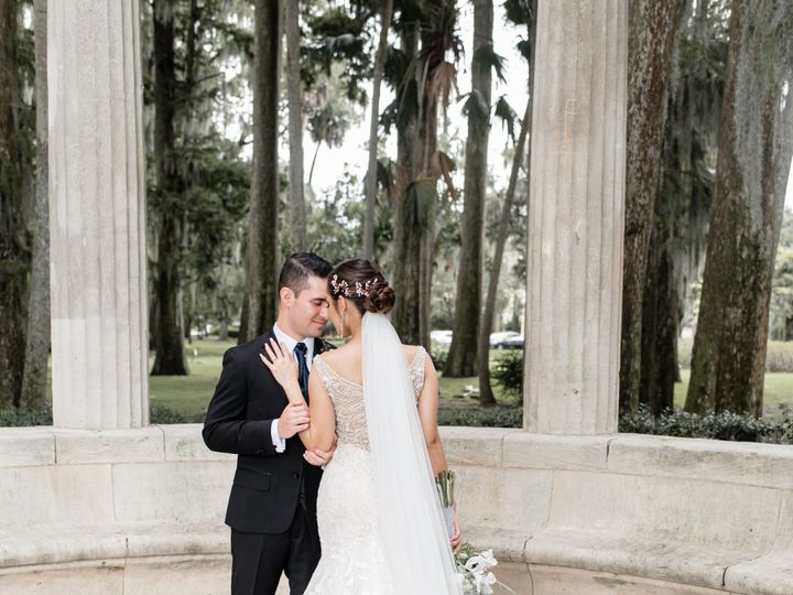 Tmx Ir1 5334 51 1011321 1567093689 Sanford, Florida wedding photography