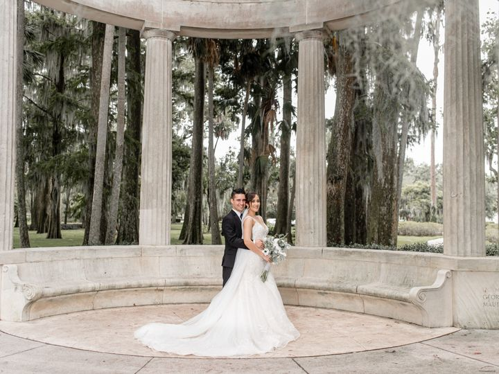 Tmx Ir1 5339 51 1011321 1567093688 Sanford, Florida wedding photography