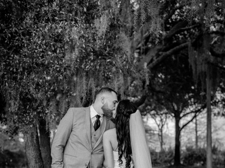 Tmx Ir2 7102 51 1011321 158336192975874 Sanford, Florida wedding photography