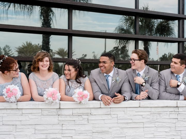 Tmx Ir2 9172 51 1011321 158336170789974 Sanford, Florida wedding photography