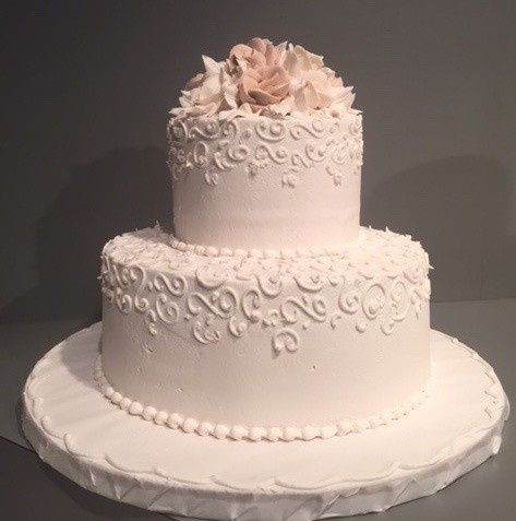 wedding cakes new orleans bakeries swiss confectionery wedding cake new orleans la 25084