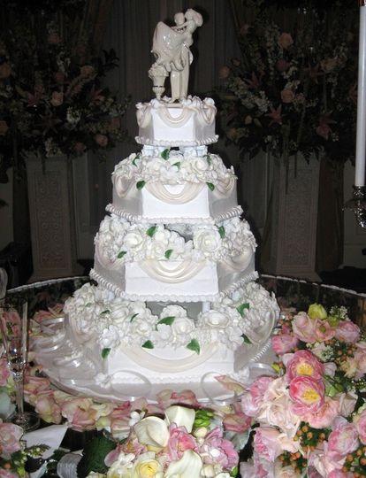 wedding043