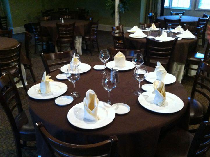 Maggiano S Restaurant Phoenix Az