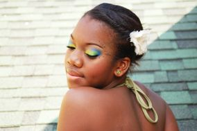 Makeup By Safai