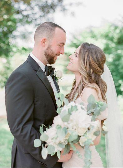 greene wedding sneak peek 0019 51 1012321 1559831146