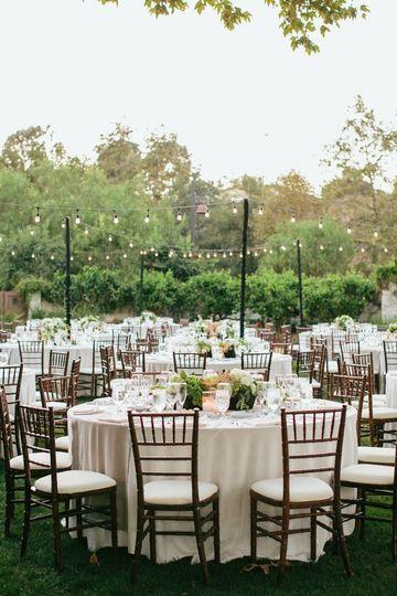 800x800 1454438878935 Wedding Garden Reception