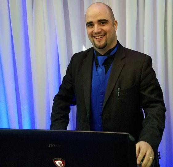 DJ Justin