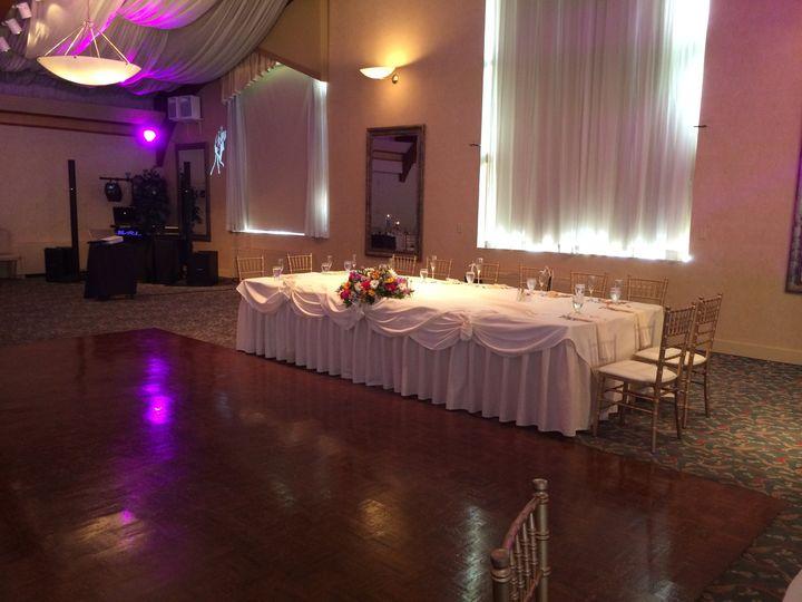 Tmx 03 Gold Dj Package Setup Img 1201 51 742321 V1 Albany, NY wedding dj