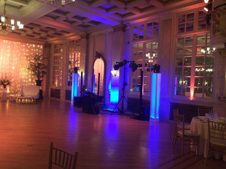 Tmx 04 Platinum Dj Package Setup Img 3311 51 742321 V1 Albany, NY wedding dj