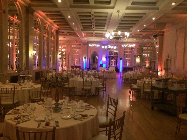 Tmx 04 Platinum Dj Package Setup Img 3314 51 742321 V1 Albany, NY wedding dj
