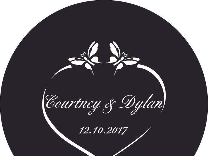 Tmx 07 Gobos 01 2017 12 10 Johnson Wedding 01 51 742321 V2 Albany, NY wedding dj