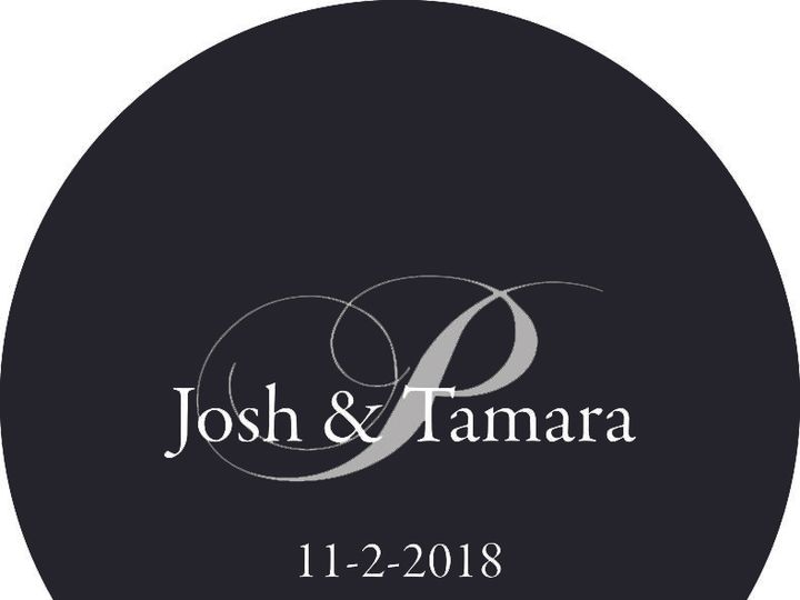 Tmx 07 Gobos 02 20181102 20660 2 51 742321 V1 Albany, NY wedding dj