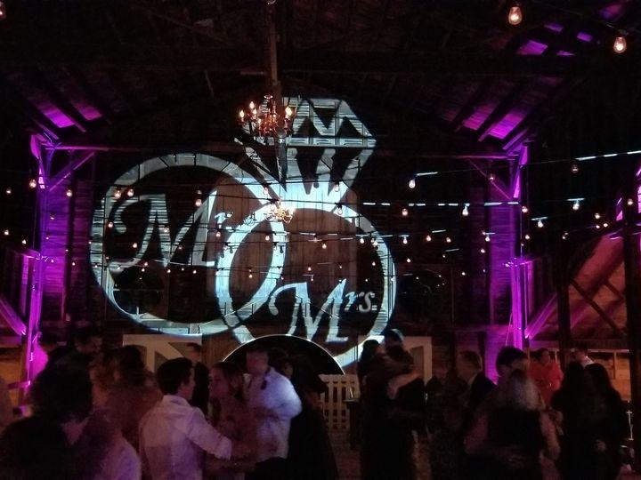 Tmx 07 Gobos 03 20180922 213847 51 742321 Albany, NY wedding dj