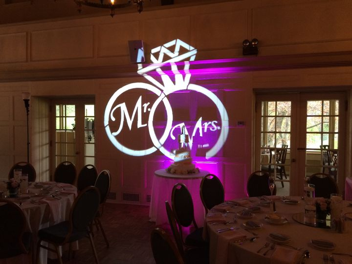 Tmx 07 Gobos 03 Img 3675 51 742321 V1 Albany, NY wedding dj