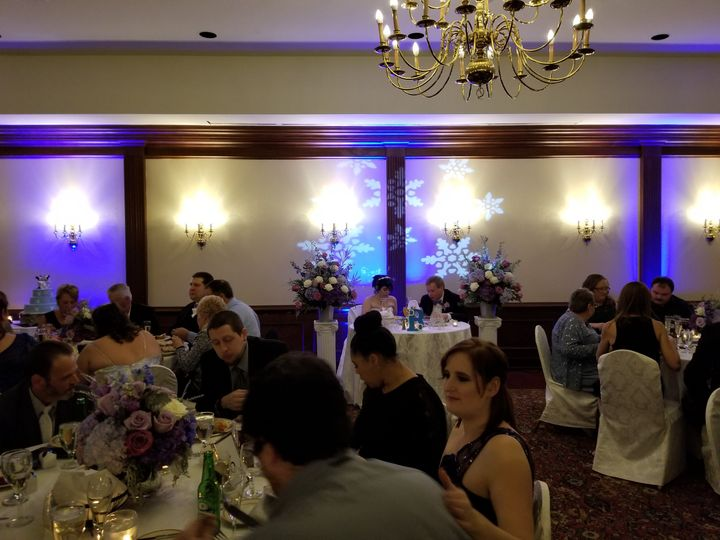 Tmx 07 Gobos 20191202 191548 51 742321 V1 Albany, NY wedding dj