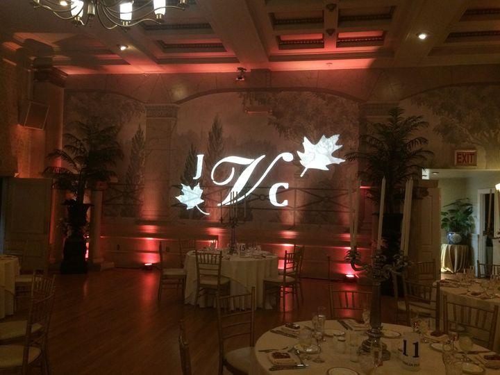 Tmx 07 Gobos Img 4084 51 742321 Albany, NY wedding dj