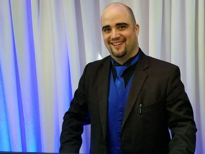 Tmx 1460003441644 Justin Albany, NY wedding dj